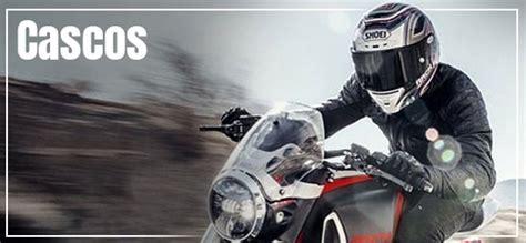Motos Garrido | La tienda del motorista   Motos Garrido