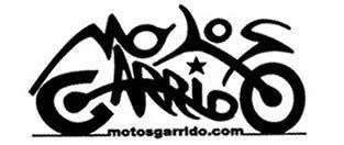 Motos Garrido