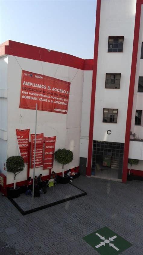 MOTOS GARRIDO TALLERES Y RECAMBIOS en Alhaurín de la Torre