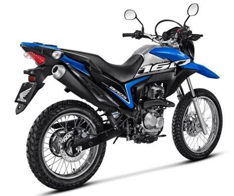 Motos Honda   Lançamentos, Modelos, Preços 2021