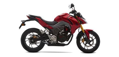 Motos Honda | Modelos