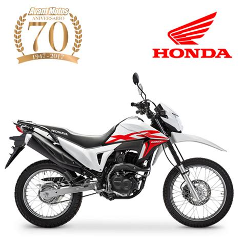 Motos Honda… las más vendidas en España   Blog de Noticias ...