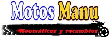 Motos Manu Descuento Mayo 2020: Código Motos Manu Promocional