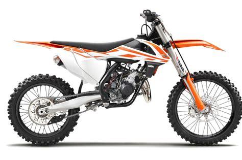 Motos Motocross de segunda mano | Solo quedan 4 al  75%
