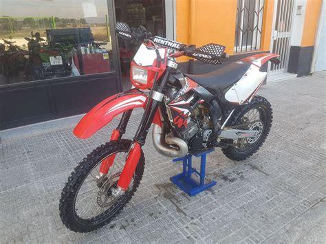 Motos | Motos segunda mano