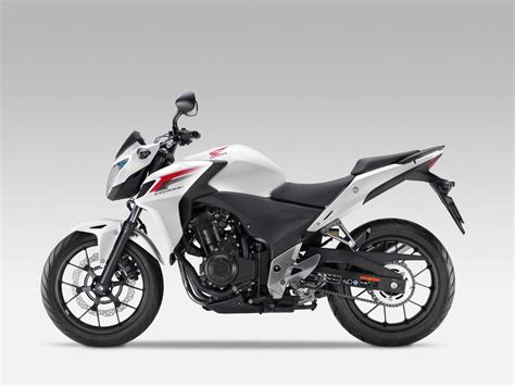 Motos Naked para el carnet de motos A2   Espaciomotos.com