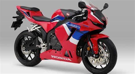 Motos nuevas de 2021   Todas las novedades   Moteo.es