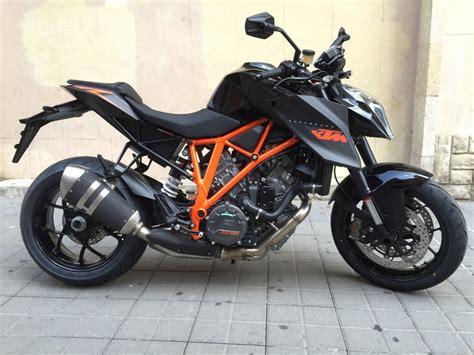 Motos Ocasión   Moto Líder Concesionario Oficial KTM y ...