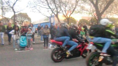 Motos por El Motorista Jerez de la Frontera 2017 8 parte ...