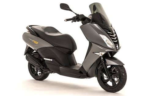 Motos Que scooter comprarme 50cc nueva