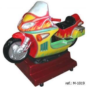 Motos – Grupo Famai
