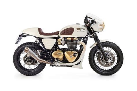 Motos Triumph   Motos Triumph Modificadas   Motos Triumph ...