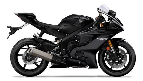 Motos Yamaha Perú | Catálogo y Precios | Somos Moto | Perú