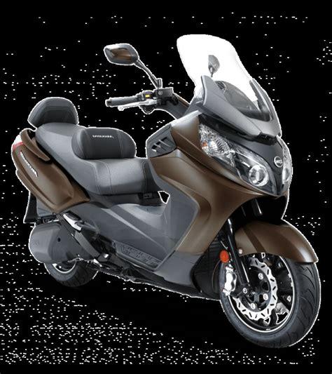 Motos Yamaha Scooter segunda mano   57 ofertas de ocasión