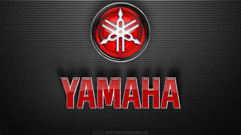 MOTOS YAMAHA: VENTA DE MOTOS YAMAHA