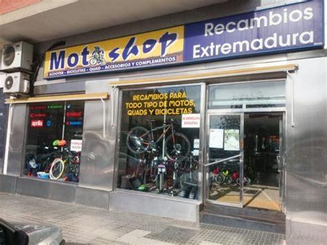 MOTOSHOP: Recambio de motos, scooter, maxiescoter, quad, y ...