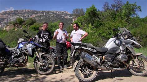Motosx1000 : Trip&Track 2016   YouTube