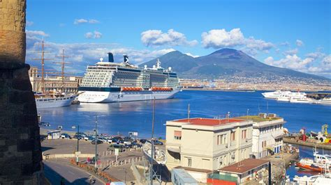 Mount Vesuvius   Pompei Vacations 2017: Package & Save up ...