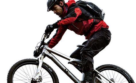 Mountain Bike Clothing Buyers Guide