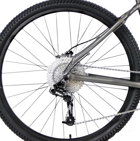 Mountain Bikes | GRAVITY HD29 1by10 | HD29 1by10 | 29in ...
