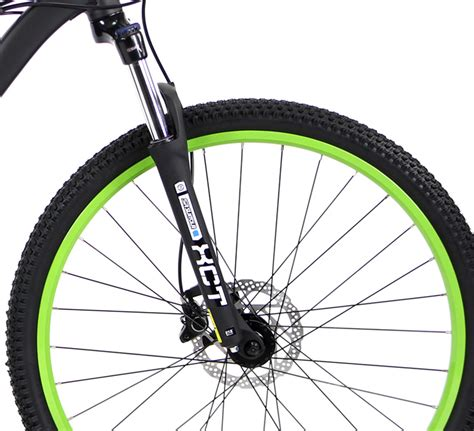 Mountain Bikes | GRAVITY HD29 ELITE | HD29 ELITE | 29in ...