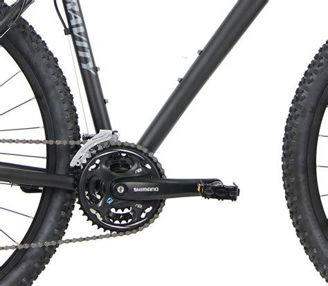 Mountain Bikes | GRAVITY HD29 PRO | HD29 PRO | 29in ...