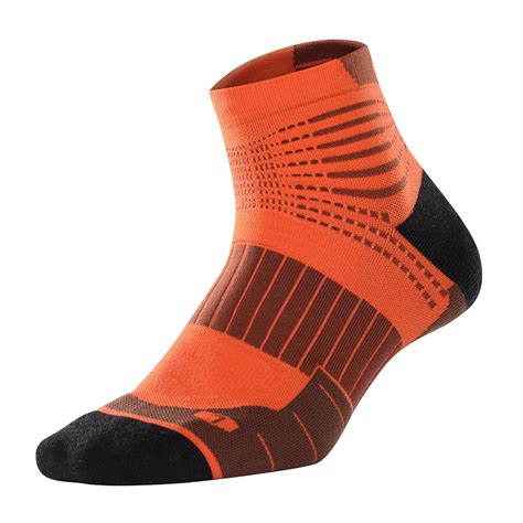 Mountain Running Socks Men's,Trail Running