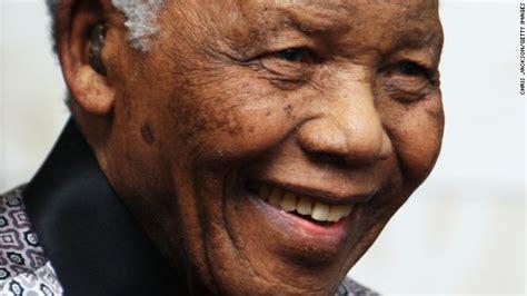 Mourners hail Nelson Mandela s courage, conviction   CNN.com
