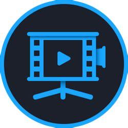 Movavi Video Editor Plus Activation Key 2019 & Clave de ...