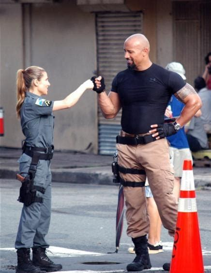 Movie Boss: Review: Fast And Furious 5