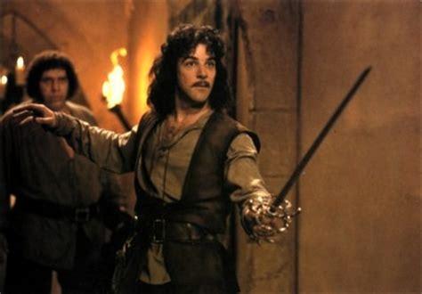 Movie Quote   Mandy Patinkin as Inigo Montoya in The ...
