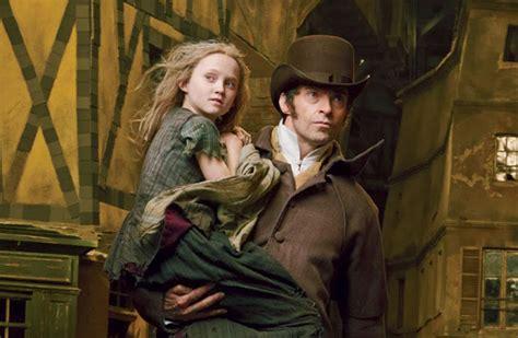Movie Review: Les Misérables  2012  — Naharnet