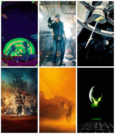 MovieMania: fondos de pantalla de gran calidad para ...