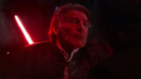 Movies: Where The Main Character Dies   Gallery | eBaum s ...