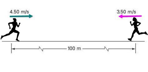 Movimiento rectilíneo uniforme: características, fórmulas ...