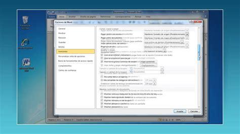 Movistar   Cómo eliminar documentos recientes en Word 2010 ...