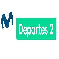 MOVISTAR DEPORTES 2 EN VIVO ONLINE LIVE EN DIRECTO ...
