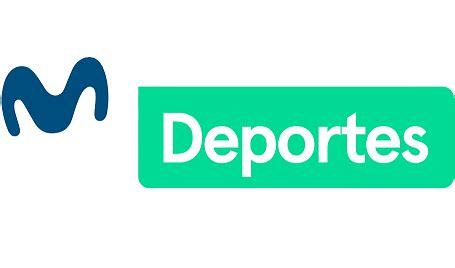 Movistar Deportes Ver partidos en vivo y en directo online ...