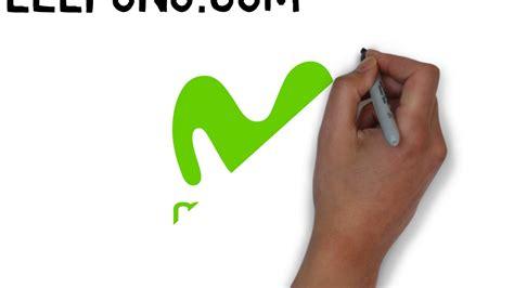 Movistar Telefono Atencion al Cliente   YouTube