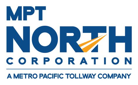 MPT South Corporation – Metro Pacific Tollways Corporation