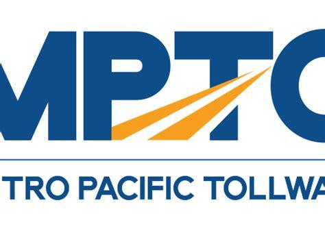 MPT VizMin Corporation – Metro Pacific Tollways Corporation