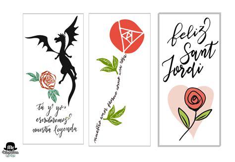 Mr WashiSan: Leyenda de Sant Jordi , sellos digitales y ...
