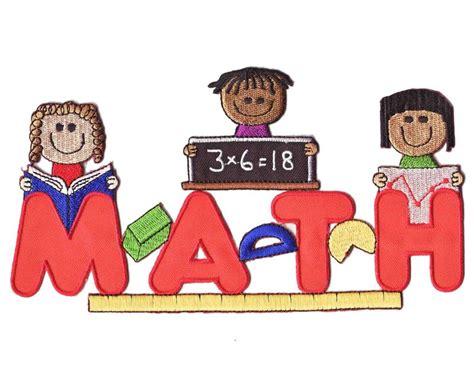 Mrs Bange / Math