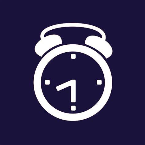 MRW   Urgente 8:30
