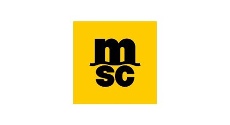 MSC Container Tracking   Shipup