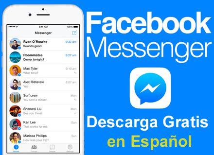 Msn En Espanol Estados Unidos   SEONegativo.com