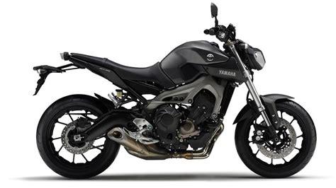 MT 09 ABS 2014 Details & Technische specificaties ...