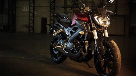 MT 125 2015   Motocicletas   Yamaha Motor España