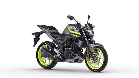 MT 25 ABS 2018   Motorcycles   Yamaha Motor Türkiye