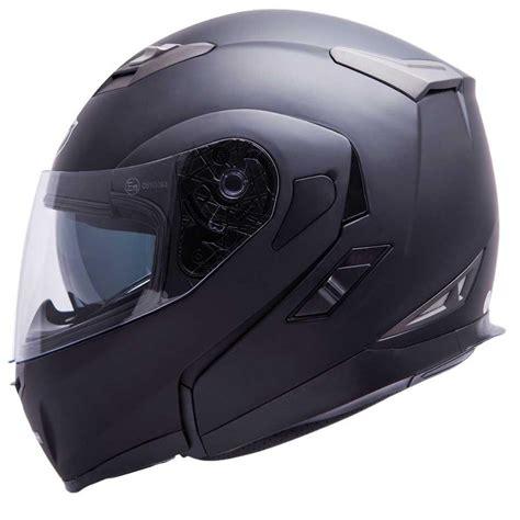 Mt helmets Cascos Modular carretera En Oferta, Mt helmets ...